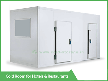 Cold-Rooms-for-Hotels-and-Restaurants