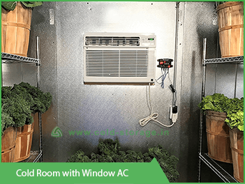 coldroom-with-window-ac-vackerglobal