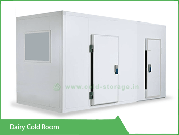Cold-Room-for-Mobile-Cold-Storage-Rooms